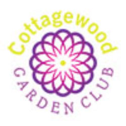 Cottagewood Garden Club