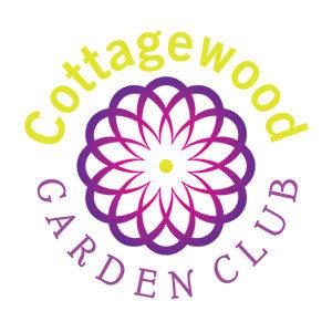Cottagewood Garden Club